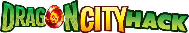 Dragon-City-Hack und Cheats